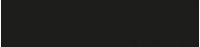 logofilmaker